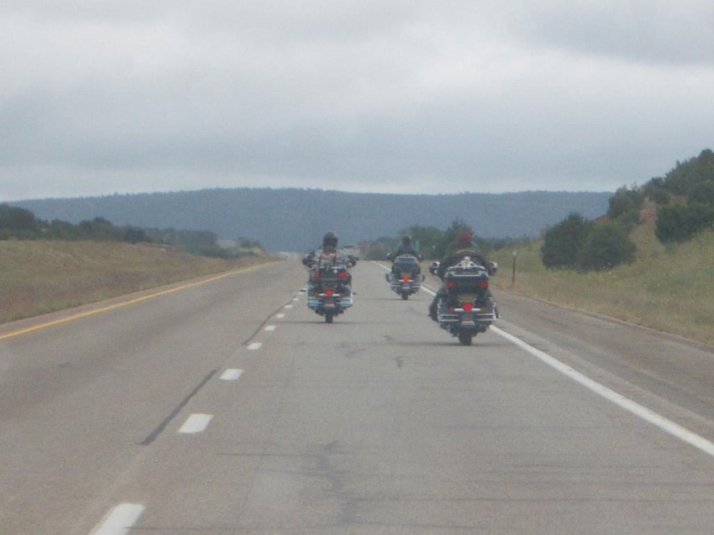 Legion Riders to Cripple Creek 2004 006.jpg