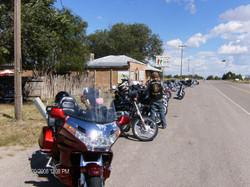 2008 Ruidoso and Willard Bike Ralley 028.jpg