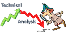 technical-analysis-1.png