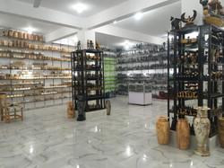 Bead Shopping | Egypt