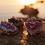 Thumbnail: Soothe Crystal Box