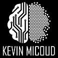 création vidéo kevin micoud