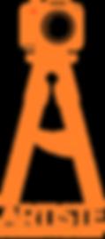 logo AD 2019.png