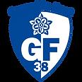 création vidéo GF 38