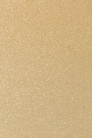 A. E. Oro aperlado