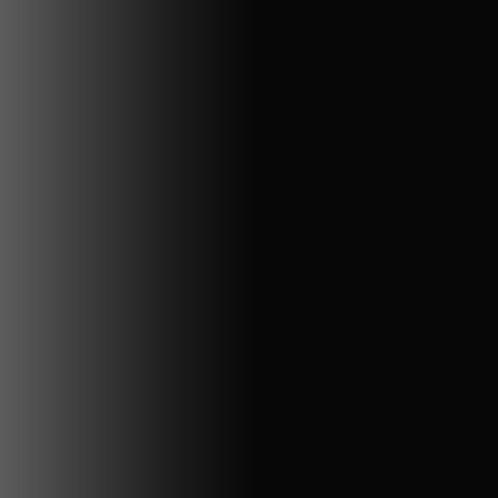 Latonado negro brillante