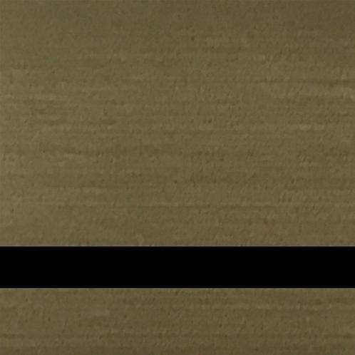 FlexiBrass bronce/negro
