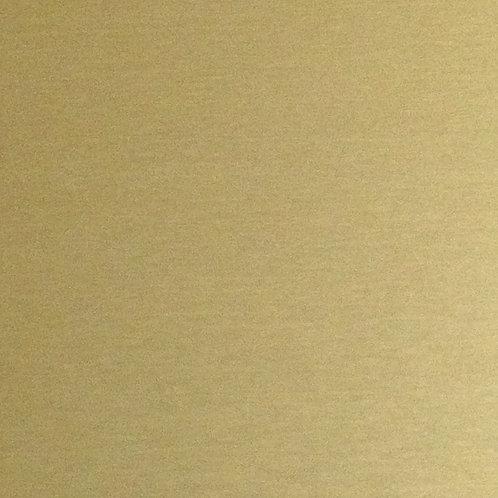 A. E. Oro satín decosub
