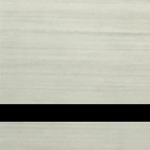 LaserMark plata/negro