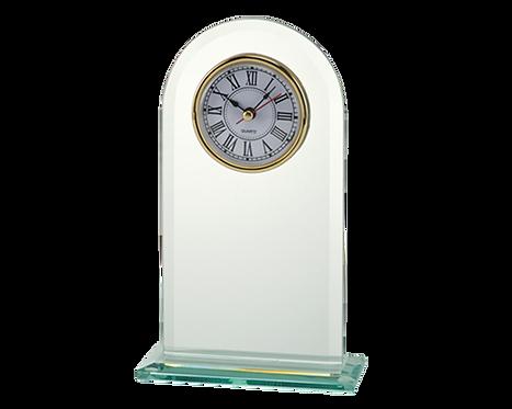 Reloj Córdoba