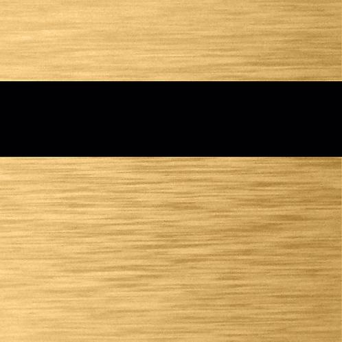 ALT Láser flex oro/negro