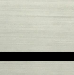 FlexiBrass plata/negro
