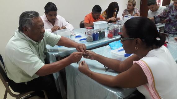 vocational-training.jpg