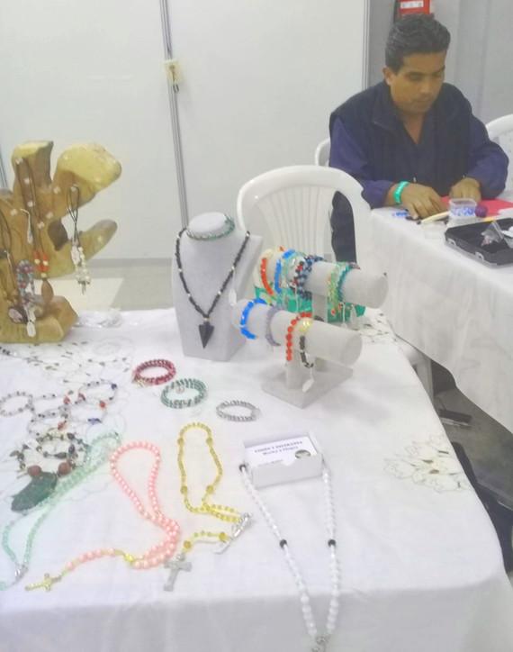 craft_fair.jpg