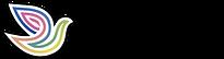 pcpf-logo-web.png