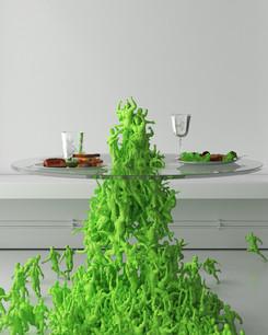 new mini homme table vert04.jpg
