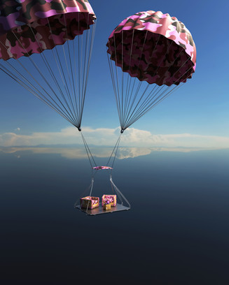 carton parachute02.jpg