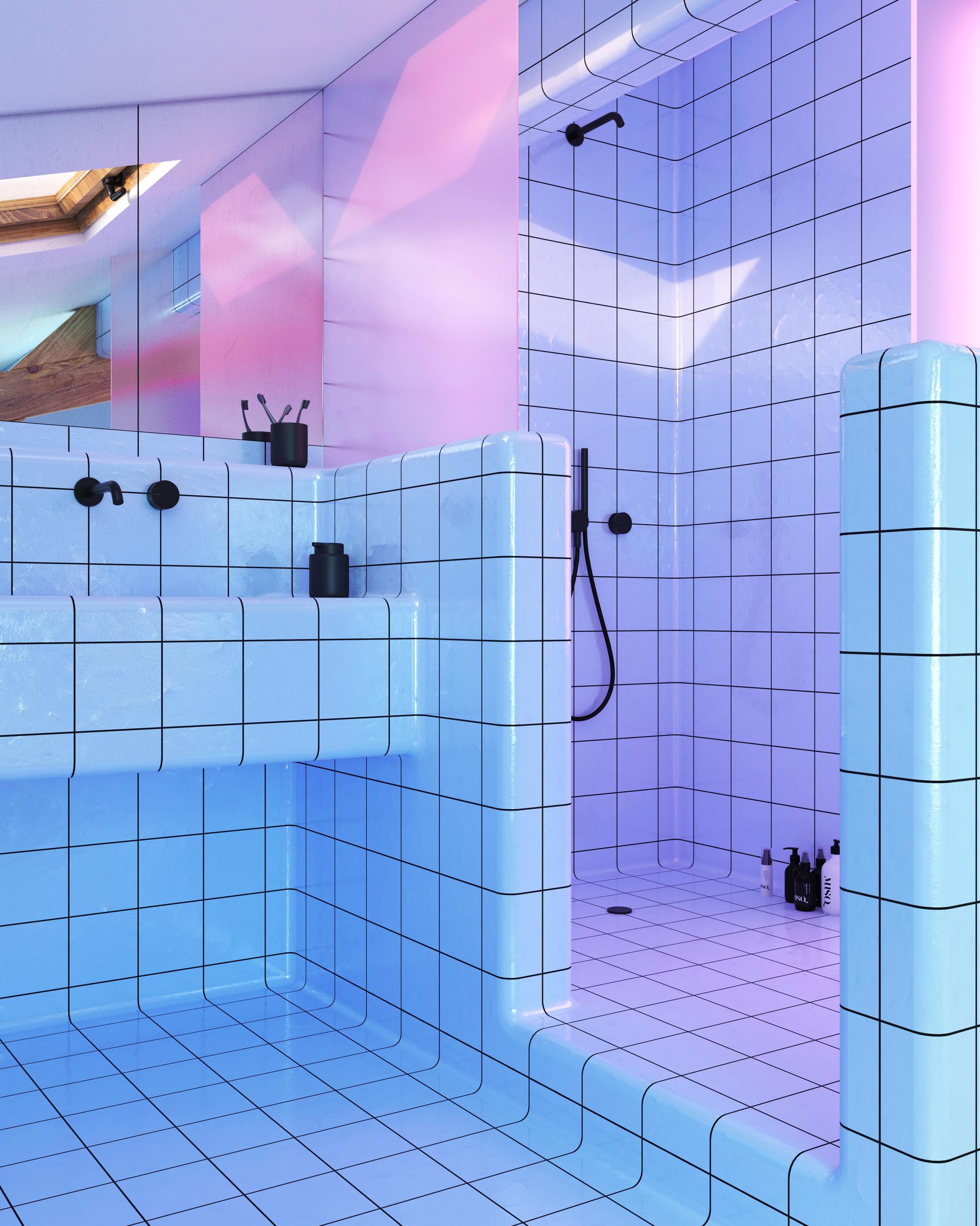 04-Salle_de_bain_chambre_de_Charles_et_F