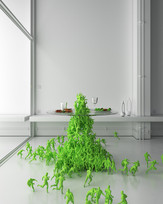 new mini homme table vert02.jpg