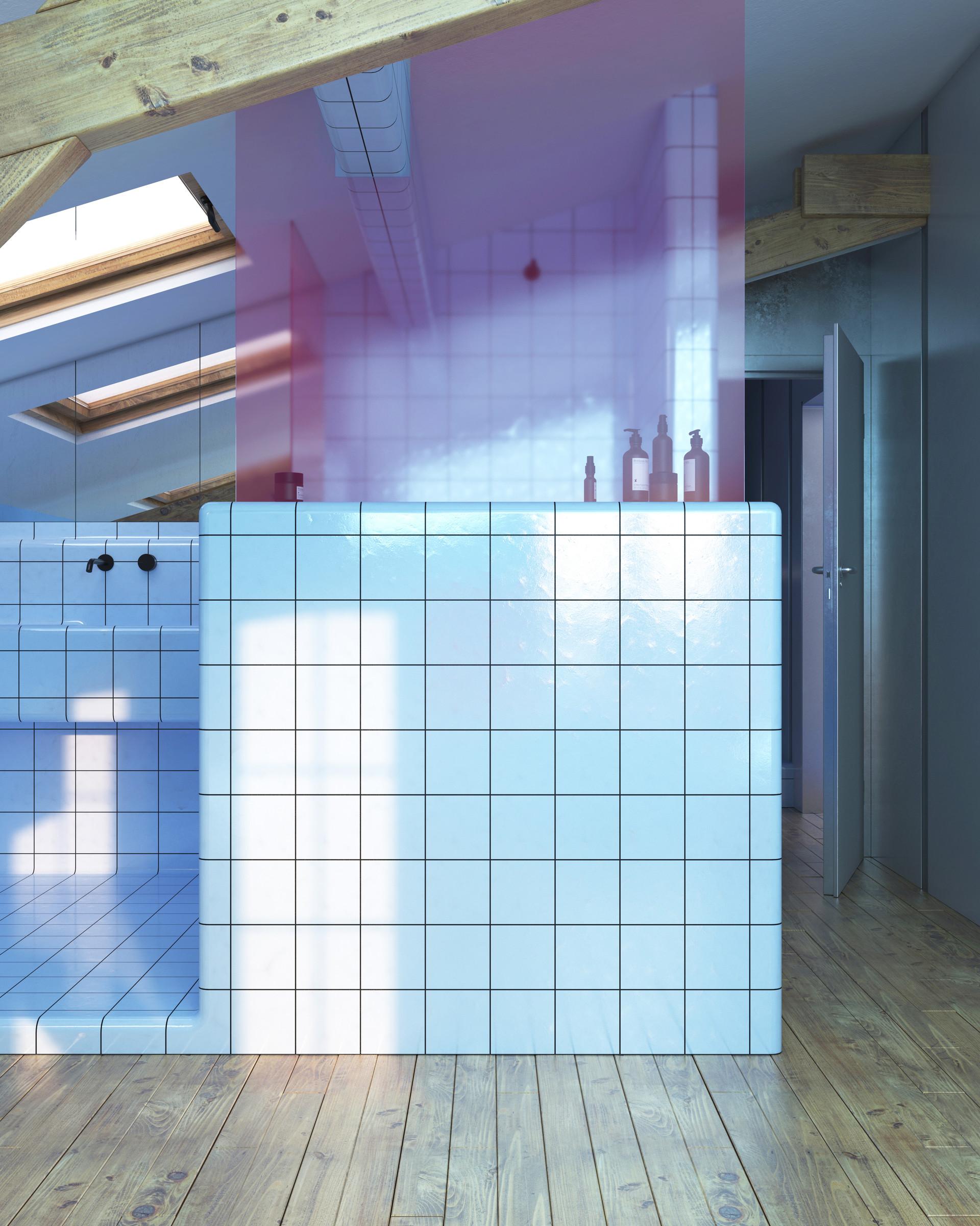 03-Salle_de_bain_chambre_de_Charles_et_F