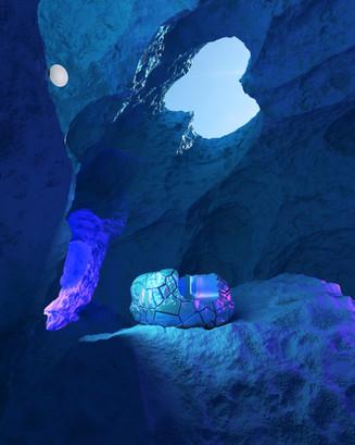 cave renderr 01MAJ02.jpg