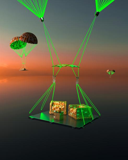 carton parachute angle 02bis maj efface