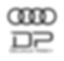 2019_LOGO_audi-delvaux-percy.png