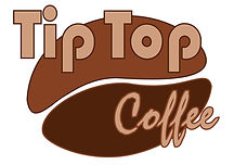 Copie de 2019_LOGO_TIPTOPCOFFEE.jpg