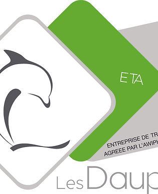 logo_final03.jpg