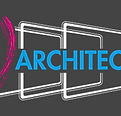 LOGO_AVArchiteccts.PNG