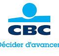CBC-décider-d-avancer-1024x726.jpg