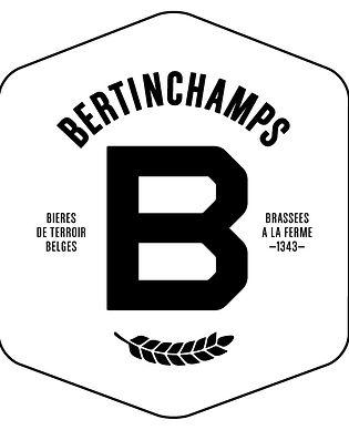 label-bertinchamps.jpeg