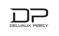 DP-Logo.tif