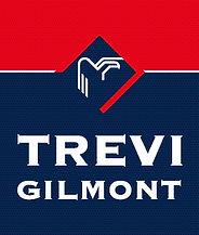 logo_gilmont_vertical.jpg