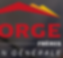 2019_LOGO_DELFORGE FRERES.PNG