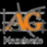 logo-ag-menuiserie_titre.png