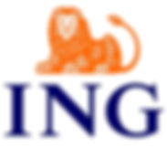ing_logo_sq_640.jpg
