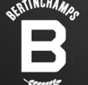 LOGO_BERTINCHAMPS.PNG