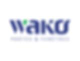 logo-wako-fr.png