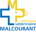 Logo-Clinique-Vete-malcourant_0.png