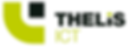 LOGO_THELIS_ict.png