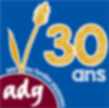 logo_adg_pt.png