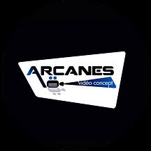Logo-Zone et-1 - Copie.png