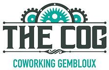 logo-33667-The Cog_def.jpg