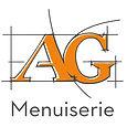logo-ag-menuiserie_titre.jpg