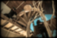 ag-menuiserie-arbre-escalier-menuisier-p