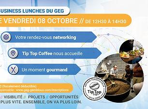 Banner_Invitation_BusinessLunch_08-10-2021.jpg