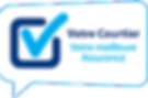 Logo_carte_FR_2018_2.png