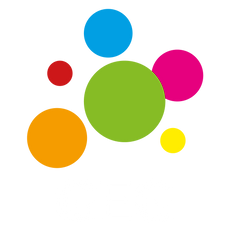 LogoGEG.BLANC.png