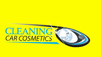 Michael_Cleaning-car-cosmetik_LOGO_FINAL